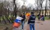 Власти Петербурга хотят взять экскурсоводов под контроль
