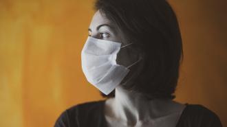 В Петербурге резко подорожало лечение пациентов с COVID-19