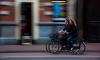 Финны не хотят пускать в страну российских велосипедистов