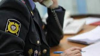 В Московском районе Петербурга молодую азиатку задушили собственным шарфом