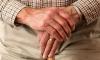 Потерявшая документы 101-летняя женщина не может получить статус блокадницы