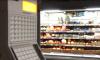 Популярная сеть продуктовых магазинов у дома разовьет франшизу