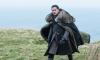 """Хакеры угрожают слить в сеть последнюю серию нового сезона """"Игры престолов"""""""