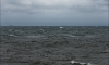 У острова Лесбос затонула еще одна лодка с мигрантами