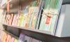 Новогодний Книжный салон собрал 15 тысяч петербуржцев