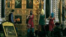 Фильм о Pussy Riot получил приз жюри фестиваля Sundance