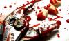 Два брата изнасиловали гостью и вырвали ей зубы плоскогубцами