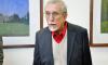 В Мариинской больнице умер иллюстратор Касьян Швец