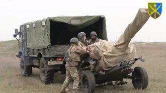 В ЛНР заявили, что военнослужащий погиб при обстреле со стороны ВСУ