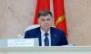 Вячеслав Макаров объяснил плагиат собственной статьи
