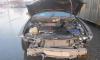 В Самарской области женщина на Mitsubishi протаранила 2 легковушки
