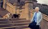 Умер последний и самый любимый корги королевы Великобритании