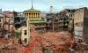 Петербург восстановит исторический центр за 69 млрд рублей