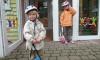 В детских садах Выборга пройдут Дни открытых дверей