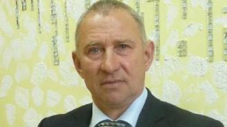 СМИ: свердловского депутата подозревают в убийстве