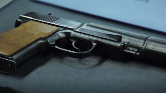 Неизвестные открыли стрельбу в школе в Казани