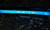 """На матч """"Зенит"""" - """"Ахмат"""" в Петербурге пришло более 48 тысяч зрителей"""