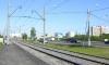 На Петергофском шоссе появится новая станция