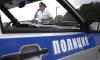 Машина полиции попала в ДТП на встречке: двое в больнице
