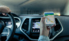 """После ДТП пассажиру """"Яндекс.Такси"""" выплатят 350 тыс. рублей"""