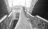 Кровавая свдьба в Турции: террорист подорвал себя рядом с невестой