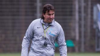 Радченко оценил выступление сборной России в первых матчах отбора на ЧМ-2022