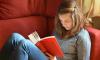 Петербургским сиротам помогут выбрать свою будущею профессию