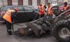 Петербургские дорожные подрядчики попросили поддержки у КРТИ