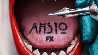 """Десятый сезон """"Американской истории ужасов"""" выйдет в 2021 году"""