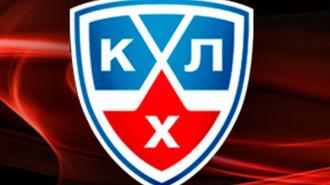 Форвард СКА ушёл к конкурентам из-за Ялонена