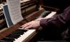Перевозчик, поцарапавший пианино, выплатил 50 тысяч рублей потерпевшей хозяйке