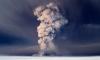 Аэропорты Германии закрываются из-за вулкана Гримсвотн