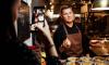 Шеф-повар из Петербурга Александр Белькович рассказал, чем заменить гречку и макароны