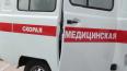Два человека пострадали в ДТП по дороге на кладбище ...