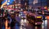 Ученые и Смольный просчитывают варианты, как вернуть город к нормальной жизни