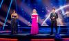 """Специальный концерт """"Евровидения"""" посмотрели 73 млн зрителей"""