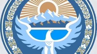 В Киргизии взяли в заложники губернатора