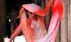 Леди Гагу подозревают в махинациях с благотворительными деньгами для Японии