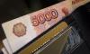 Штраф за нарушения на переездах увеличат до 5 тысяч рублей