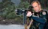 Брейвик хочет быть главнокомандующим Норвегии