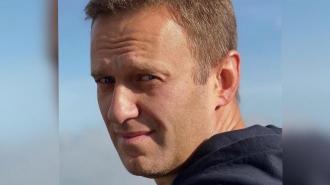 Алексея Навального переведут из колонии в стационар для осужденных