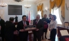 Россия научит Индонезию строить корабли в обмен на продукты питания