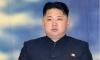 Ким Чен Ына не видно две недели