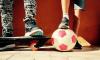 В Выборгском районе пройдут Всероссийские сельские школьные игры