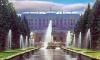 Власти: Пригороды Петербурга не предлагалось исключить из списка ЮНЕСКО