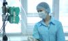 """Увезенного """"Шахратом"""" петербуржца нашли в Волховской больнице с отмороженными ногами"""