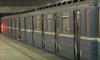 Метро снова работает: в Петербурге большинство станций открылись после взрыва
