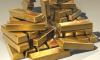 Сотрудники аэропорта в Японии нашли в туалетах самолета золотые слитки