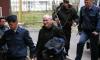 Михаил Ходорковский даст пресс-конференцию 22 декабря