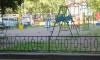Разыскиваемый мужчина нашелся в петербургском детском саду за пианино